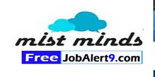 Mist Minds Technologies Recruitment 2017 Jobs For Freshers Apply