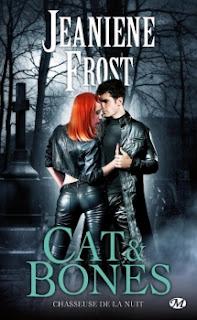 https://lacaverneauxlivresdelaety.blogspot.fr/2016/05/chasseuse-de-la-nuit-cat-bones-de.html