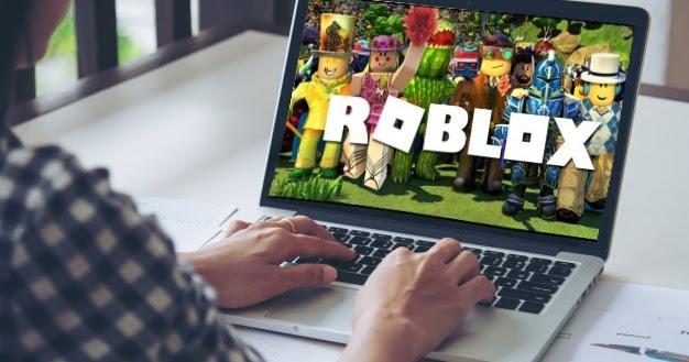 تحميل لعبة Roblox علي جميع الاجهزه بدون مشاكل Tony Samy