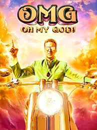 OMG Oh My God! (2012)  Full Movie HDRip 1080p | 720p | 480p | 300Mb | 700Mb