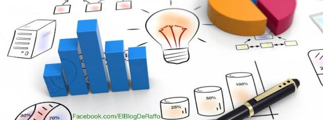 Fuentes de datos en la investigación de mercados