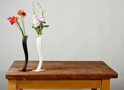 Unusual Vases and Creative Vase Designs (20) 7