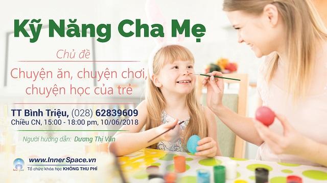 ky-nang-cha-me-chuyen-an-choi-hoc-cua-tre-trish-summerfield