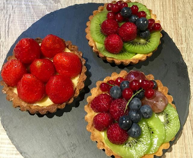 Le Francerie, gourmet, lifestyle, restaurante, café, donde ir en Madrid, Carmen Hummer, style, look of the day, Isadora Comillas, Zara, Birkenstock