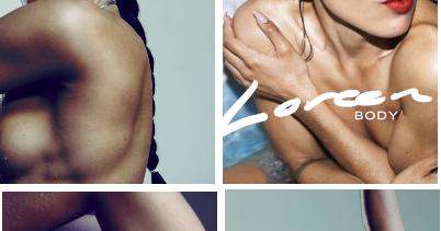 TheFappening: Kim Delaney Nude