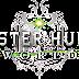 Monster Hunter World Ersteindruck - lohnt es sich MHW zu spielen?
