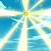 Bonus tip 2 : wear sunscreen  while playing pokemon go!!!