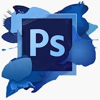 تنزيل برنامج فوتوشوب download photoshop للكمبيوتر اخر اصدار