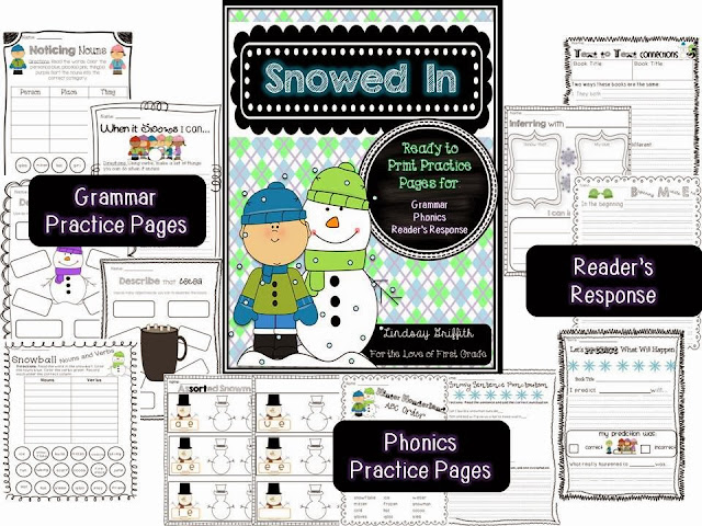 http://www.teacherspayteachers.com/Product/Snowed-In-Ready-to-Print-Winter-Themed-Printables-1031442