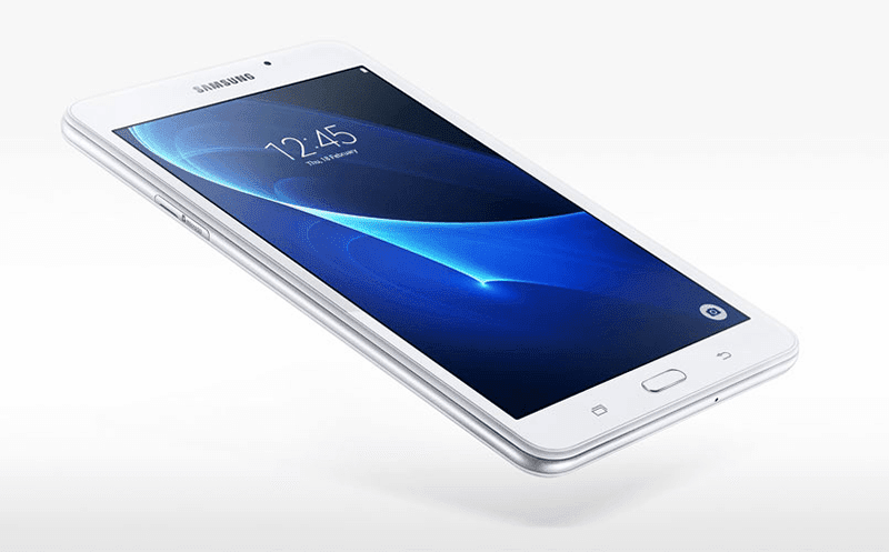 Samsung Galaxy Tab A 2016 Listed!