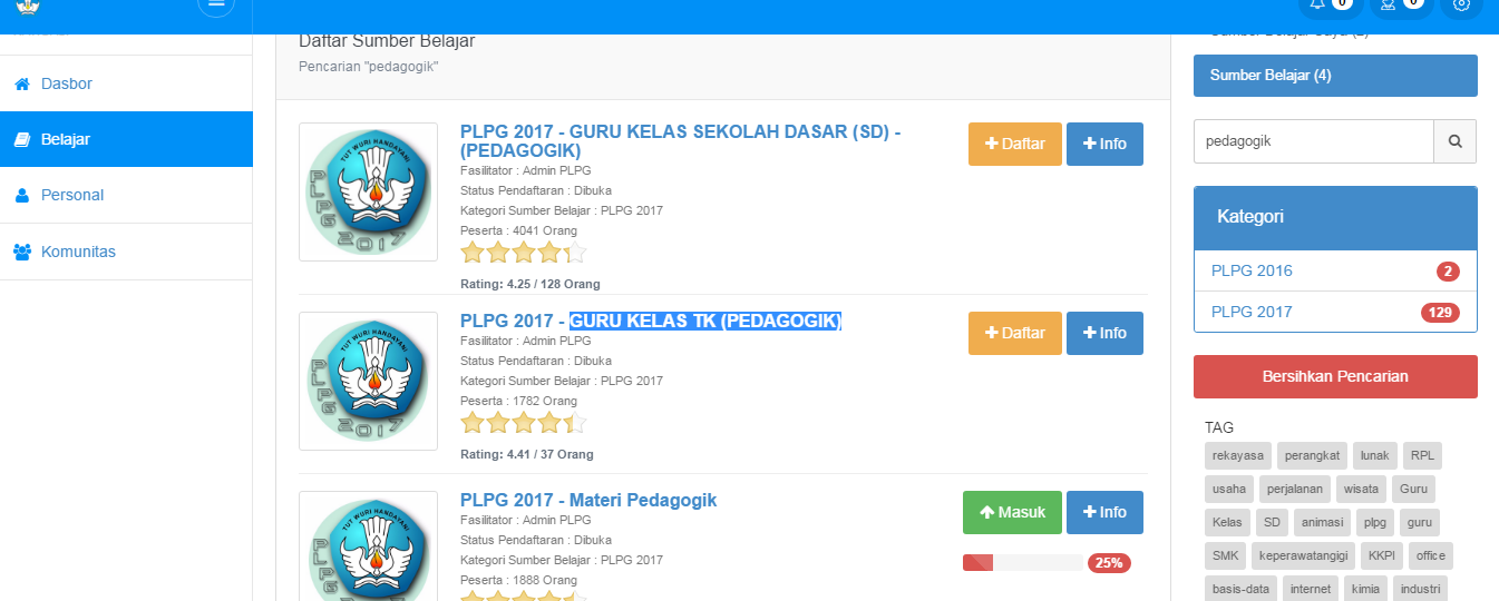 Download Soal Plpg Lengkap Download Lengkap