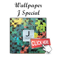 http://www.butikwallpaper.com/2015/06/wallpaper-j-spesial.html