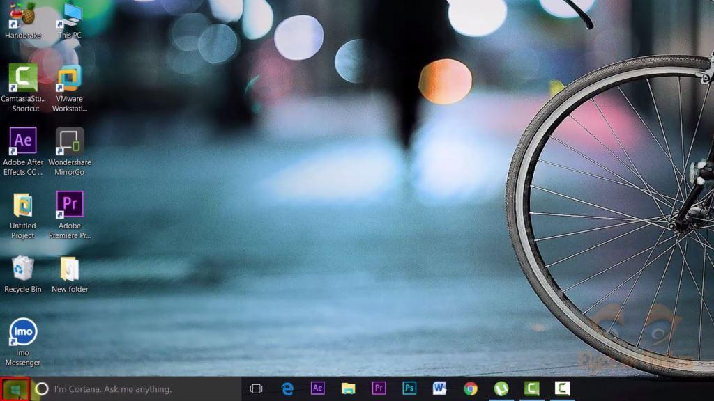 Kalsan Techno: How to download Windows XP, VISTA, 7, 8/8 1