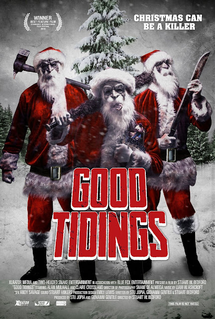http://horrorsci-fiandmore.blogspot.com/p/good-tidings-official-trailer.html