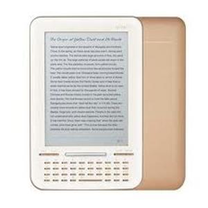 czytnik ebooków Iriver Story HD