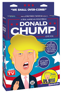 http://www.adonisent.com/store/store.php/products/donald-chump-love-doll
