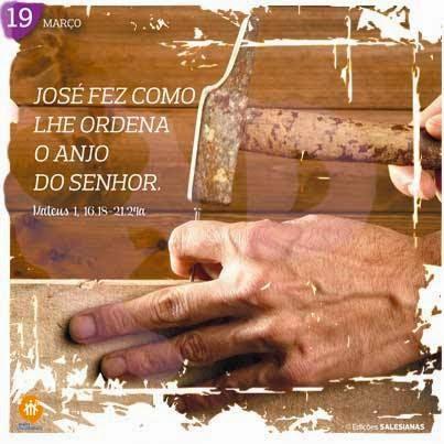 Rezar na Quaresma - Ano A, Edições Salesianas, 2014
