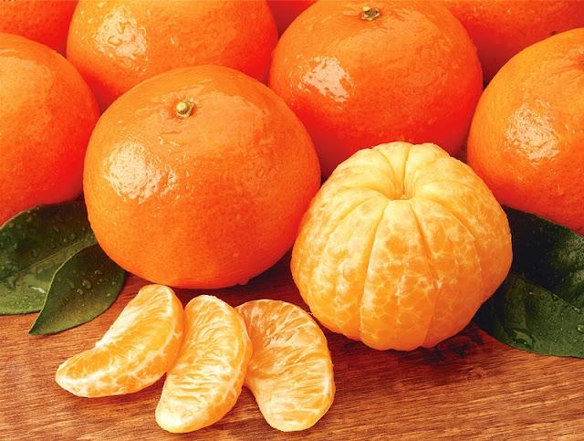 Top fruits you should not miss in Vietnam 9