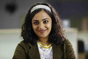 Nithya Menon photos from 100 Days of Love-thumbnail-2