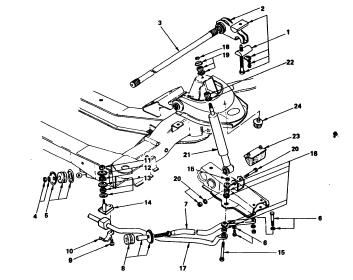 Isuzu Blower Motor Wiring Diagram 2005 Caravan Blower