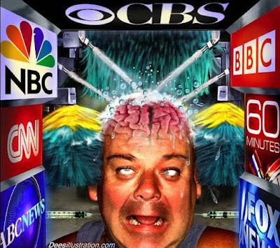 medya gerçekleri