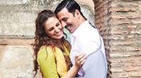 Jolly LLB 2 Budget & Box Office Collection