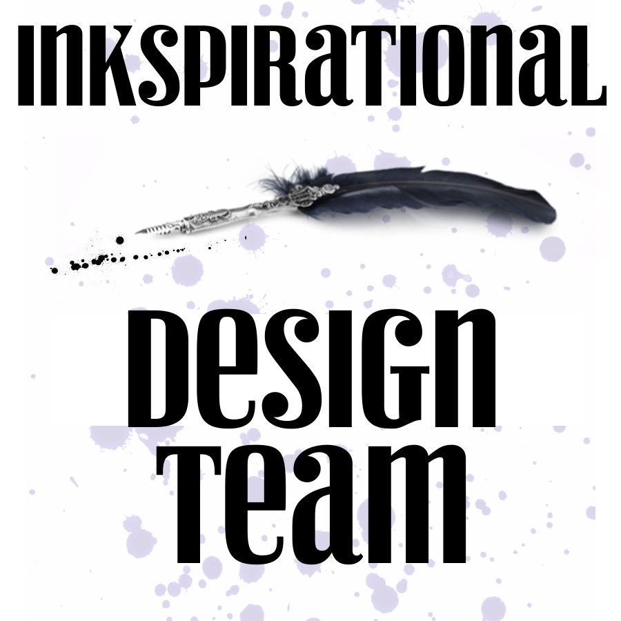 Inkspirational Design Team