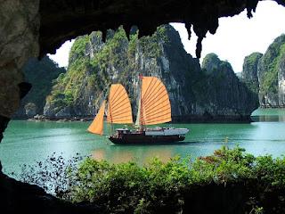 Bo Hon Island