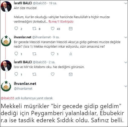 http://www.ihvanlar.net/2017/10/19/israfil-balcinin-mucize-inkari/
