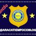 Plantão de Polícia. Aracati, Itaiçaba, Palhano,Jaguaribara e Beberibe/CE (das 14 e 15/02/19)