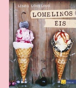 http://www.at-verlag.ch/buch/978-3-03800-793-7/Linda_Lomelino_Lomelinos_Eis.html