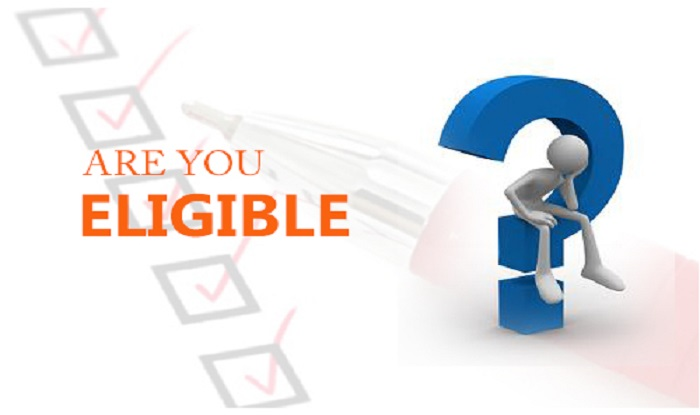 Check Your Eligibility Criteria to Take a Home Loan in Jaipur.
