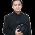 Ustadz Yusuf Mansur Siap Maju di Pilkada DKI Jakarta Lewat Jalur Independen