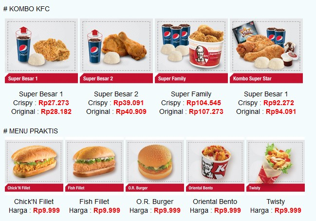 problems faced by kfc in malaysia 20 identify the main ethical dilemmas facing your kfc the fast  peta believes  that the best solution to this problem is people go to vegetarian peta in   factors affecting the development of kentucky fried chicken franchises in  malaysia.