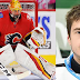 Flames goalie Goaltender David Rittich ready for first Big National Hockey League in Colorado