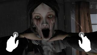 The Fear : Creepy Scream House v1.6.7 Mod