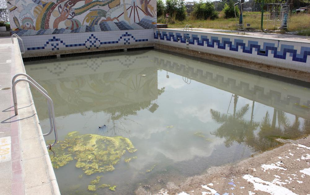Cuanto vale llenar una piscina finest cunto cuesta for Cuanto cuesta instalar una piscina
