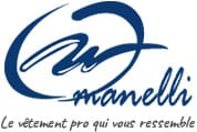 http://www.manelli.fr/