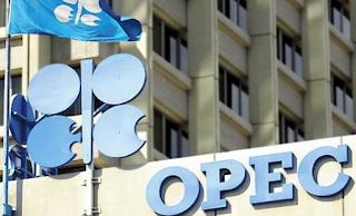 قمة النفط الجزائرية ؛ رفضت أوبك وروسيا طلب زيادة الإنتاج للنفط