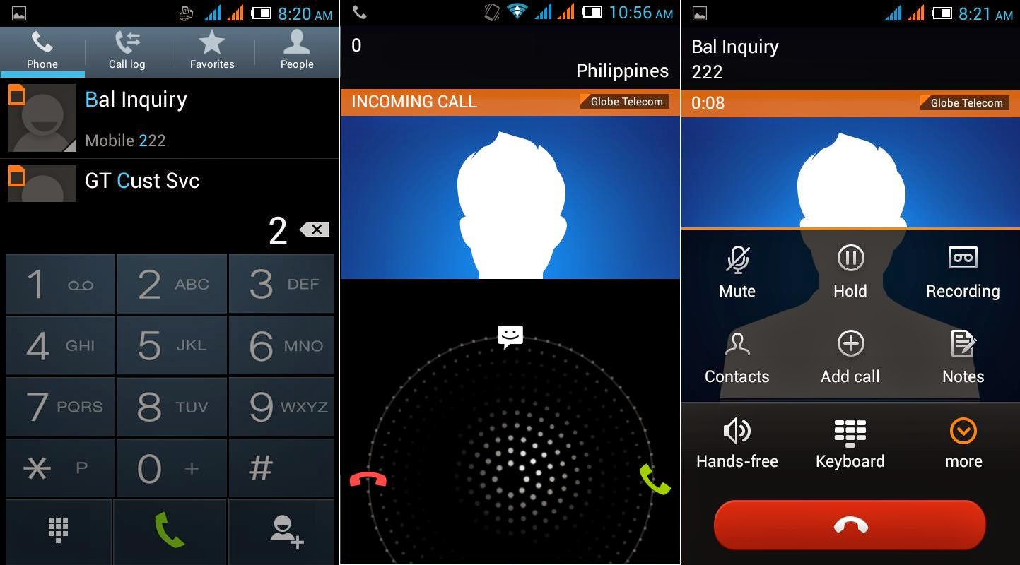 SKK Mobile Glimpse 2 Review: Catch Of Sight Telephony