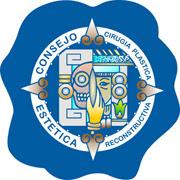 Consejo Mexicano de Cirugia Plastica Estetica y Reconstructiva. Guadalajara