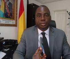 Guinée, hausse du prix de carburant en perspective, Diakaria Koulibaly le Ministre des Hydrocarbures et de la Recherche Pétrolière confirme les rumeurs
