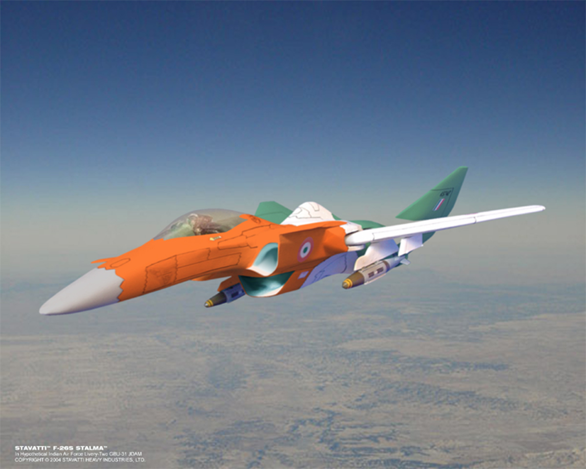 http://4.bp.blogspot.com/-kAY3MWEst5I/TcZQotcdDQI/AAAAAAAABPE/67W3ooPNpEQ/s1600/IAF+fighter+planes+by+pakistan+defence+%2814%29.jpg Indian