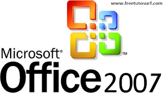 telecharger microsoft office 2007,microsoft office 2016 gratuit microsoft office 2016 crack ,télécharger microsoft word gratuit microsoft office 2016