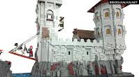 LEGO-Lion-Knights-Castle-Undead-MOC-31.j