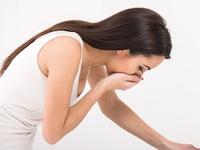 Ciri-ciri Wanita Hamil Yang Tidak Terdeteksi Tes Urin