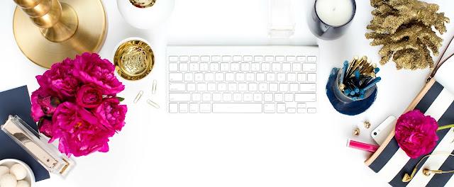 como criar um blogger blogspot