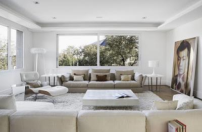 Cara Hemat Dalam Perencanaan Dekorasi Interior Rumah