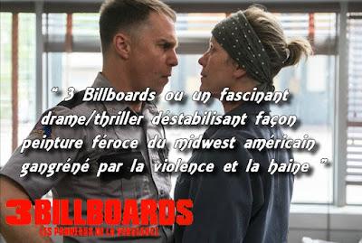 http://fuckingcinephiles.blogspot.fr/2017/12/critique-3-billboards-les-panneaux-de.html