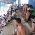 28 equipes participam do campeonato da liga esportiva do São Jose 1